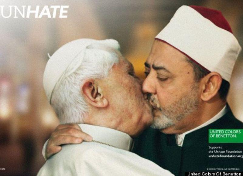 Pope-al-tayeb-2flatnotitle
