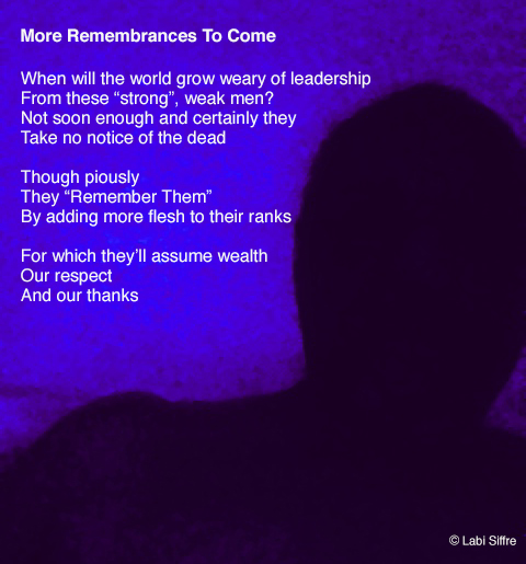 More-remembrances-to-come