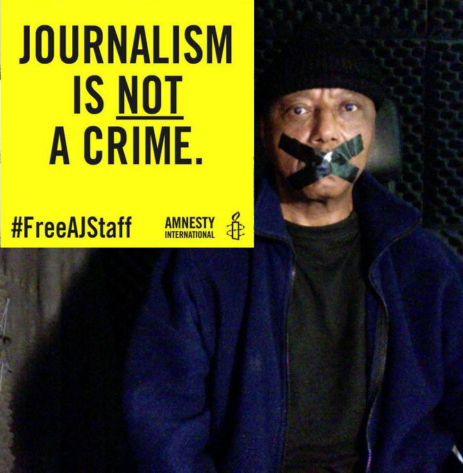 Journalism-is-not-a-crime