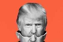 Trump Mentally Ill