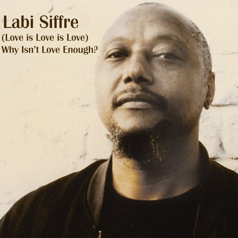 4. Labi Siffre visual 4